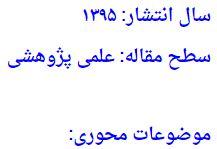 محمد بن قیس - معارف نت