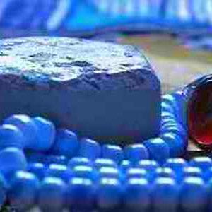 نقد و بررسی دیدگاه های قرآنیون درباره نماز