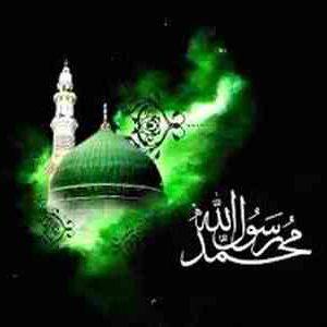معناشناسی اتهام جنون به پیامبر(ص) با تکیه بر پاسخهای قرآن به این اتهام