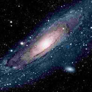 دانلود word: مطالعه تطبیقی مدل های آغاز آفرینش از منظر قرآن و کیهان شناسی
