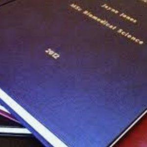 ۱۰۰ موضوع جدید پایان نامه رشته علوم قرآن و حدیث