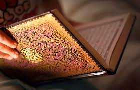 خوشه بندی سوره های قرآن با تکنیک های داده کاوی