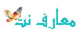 عبدالله بن عباس - معارف نت