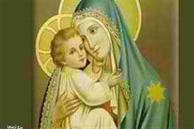 معارف نت: اسرائیلیات داستان حضرت مریم و عیسی (ع) در تفاسیر فریقین با تاکید بر بحارالانوار