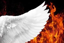 معارف نت: بررسی عقلی و شواهد قرآنی، روایی بر اثبات مفهوم خلود به معنای عدم پیوستگی عذاب در جهنم