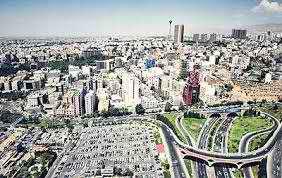معارف نت : اصول و فرهنگ اسلامی کاربردی برای بهبود کیفیت زندگی در شهرهای اسلامی