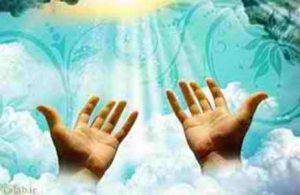 معارف نت: نقد و بررسی دیدگاه های قرآنیون درباره نماز