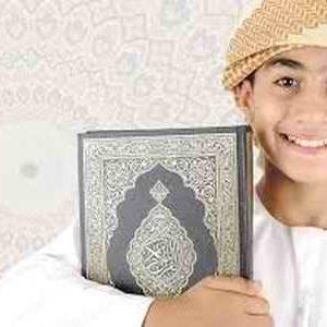 راهکارهای تربیت اجتماعی و عاطفی نوجوانان در قرآن و احادیث