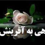 معارف نت: نقدی بر نظریه آفرینش تبعی زن در قرآن