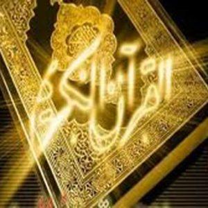 چگونگی سازماندهی سوره های قرآن از نگاه زرقانی در بوته نقد