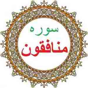 نظریات صدق و کذب در حوزه زبان شناسی بر محور آیه نخست سوره منافقون   مقالات علوم قرآن و حدیث