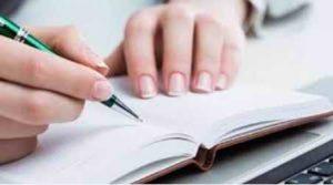 موضوعات پیشنهادی پایان نامه علوم قرآن و حدیث – الهیات و معارف اسلامی   معارف نت