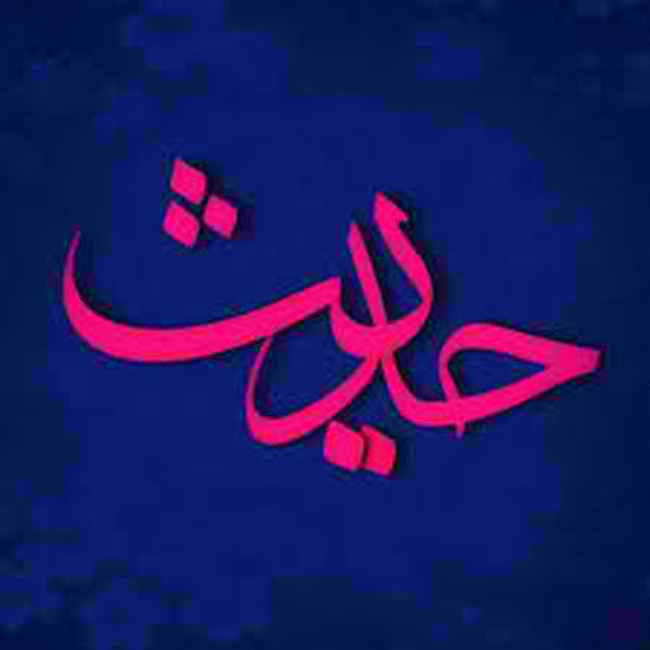 شیخ محمدتقی شوشتری در نقد حدیث