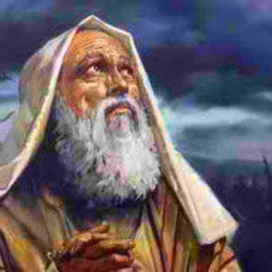 فایل WORD: بررسی بلاغت دعای حضرت زکریا و حضرت نوح در قرآن