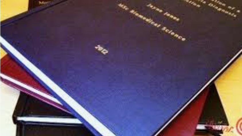 100 موضوع جدید پایان نامه رشته علوم قرآن و حدیث