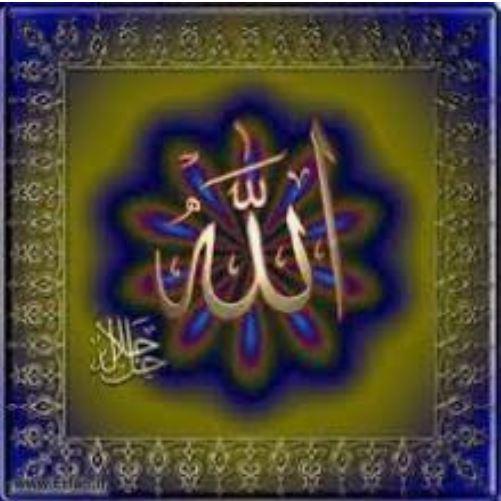 خالقیت خداوند و توحید ربوبی در قرآن